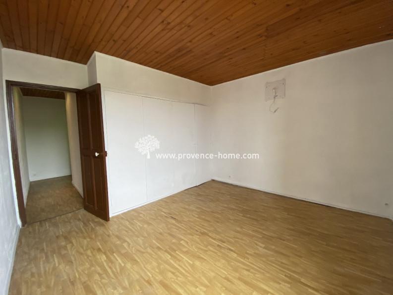 A vendre  Oppede   Réf 840101384 - Provence home