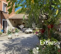 For sale  Oppede | Réf 840101384 - Provence home