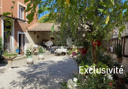 A vendre Maison Oppede | Réf 840101384 - Provence home