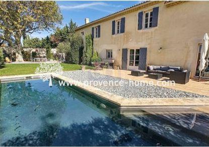 A vendre Vedene 840101387 Provence home