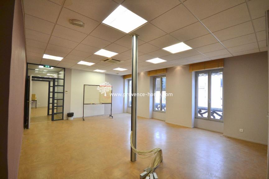 A vendre  Avignon | Réf 840101389 - Provence home