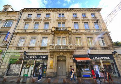 A vendre Avignon 840101389 Provence home