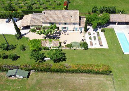 For sale Cavaillon 840101393 Provence home