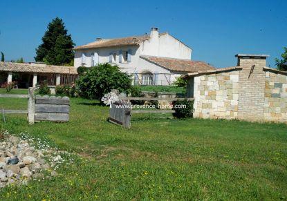 For sale Cavaillon 840101397 Provence home