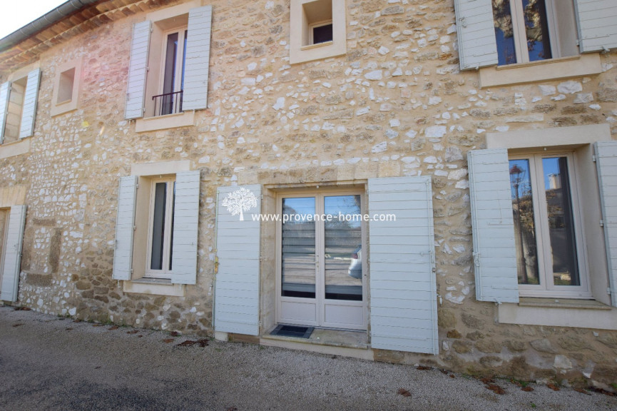 A vendre Taillades 840101399 Provence home