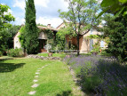 A vendre Lagnes 840101401 Provence home