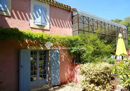 For sale Lagnes 840101401 Provence home