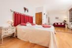 A vendre Lacoste 840101402 Provence home