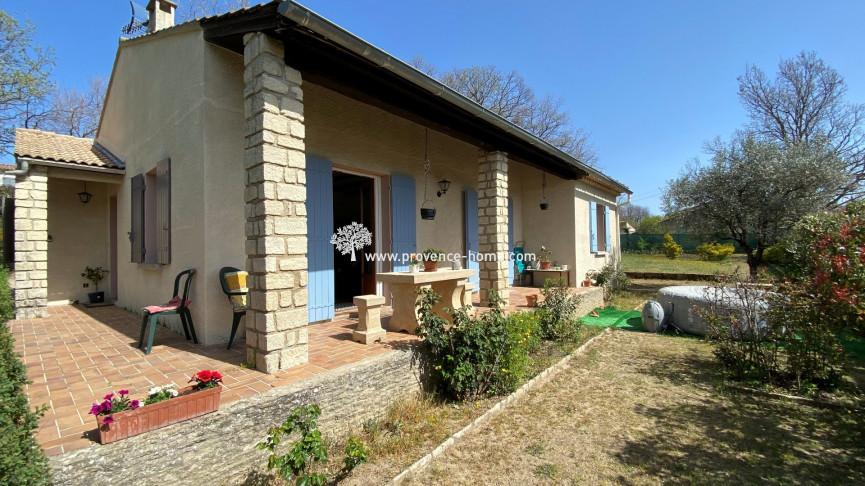 A vendre  Oppede   Réf 840101403 - Provence home