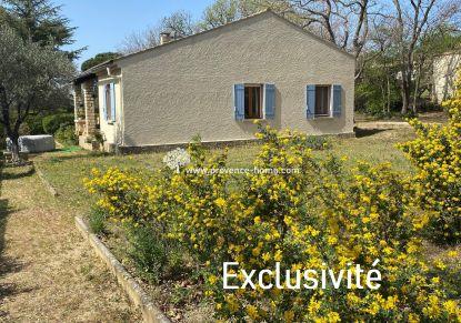 A vendre Villa Oppede | R�f 840101403 - Provence home