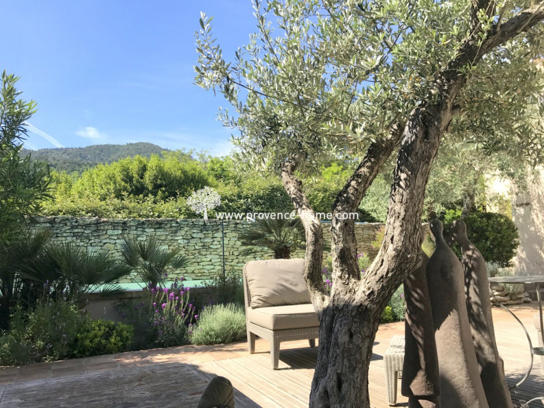 A vendre Oppede 840101404 Provence home