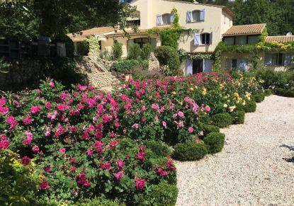 A vendre Le Puy Sainte Reparade 840101408 Provence home