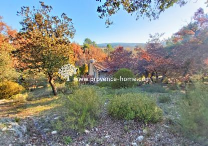 For sale Goult 840101411 Provence home