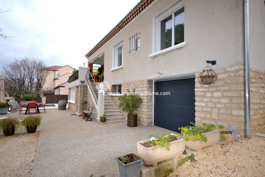 A vendre Goult 840101412 Provence home