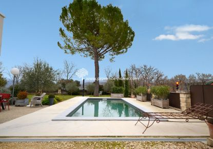 For sale Goult 840101412 Provence home