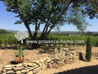 For sale  Oppede | Réf 840101415 - Provence home