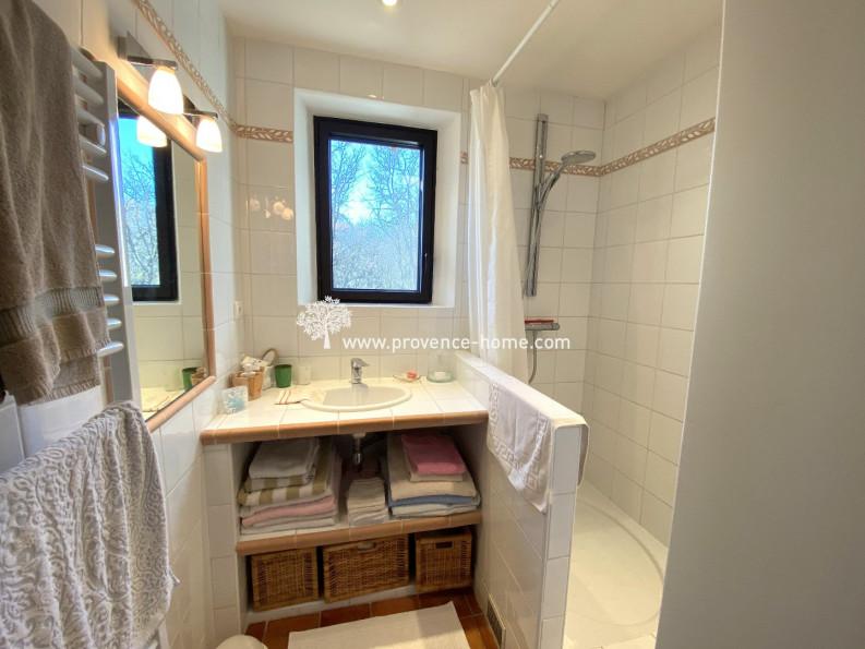 A vendre Gordes 840101418 Provence home