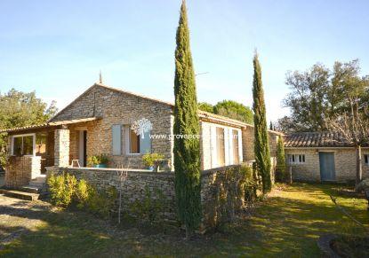 A vendre Cabrieres D'avignon 840101426 Provence home