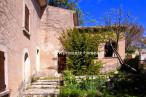 A vendre  Gordes | Réf 840101427 - Provence home