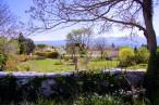 A vendre Gordes 840101427 Provence home