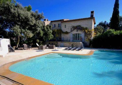 A vendre Cavaillon 840101429 Provence home