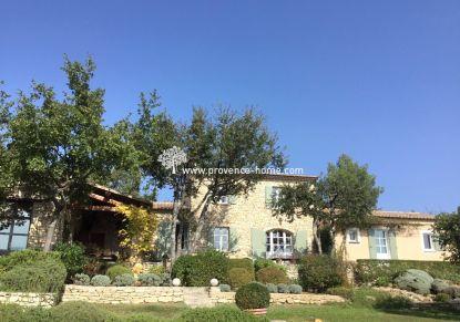 A vendre Goult 840101431 Provence home