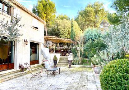 For sale Cavaillon 840101437 Provence home