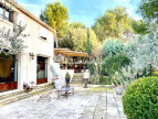 For sale  Cavaillon | Réf 840101437 - Provence home