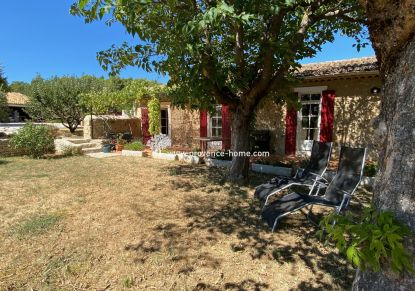 For sale Gargas 840101441 Provence home