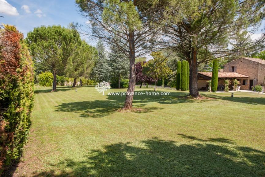 A vendre Goult 840101442 Provence home