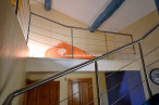 A vendre  Entraigues Sur Sorgues | Réf 840101443 - Provence home