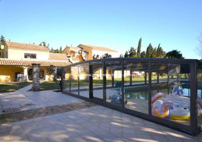 For sale Mas Entraigues Sur Sorgues | R�f 840101443 - Provence home