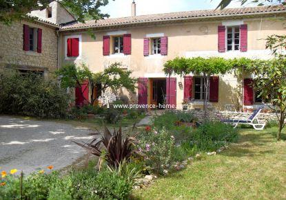 A vendre L'isle Sur La Sorgue 840101446 Provence home