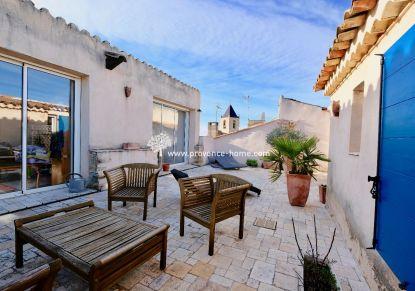A vendre Aix En Provence 840101447 Provence home