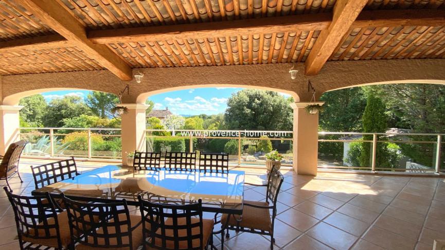 For sale  L'isle Sur La Sorgue   Réf 840101450 - Provence home