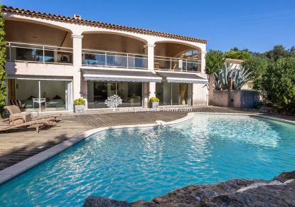 For sale Propri�t� L'isle Sur La Sorgue   R�f 840101450 - Provence home