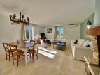 A vendre Lacoste 840101453 Provence home