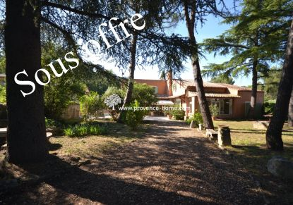 A vendre Maison Maubec | Réf 840101458 - Provence home