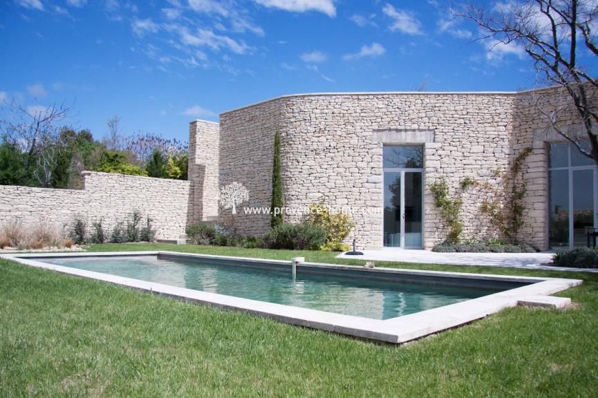 A vendre Gordes 840101461 Provence home
