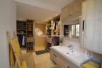 For sale  Montfavet | Réf 840101463 - Provence home