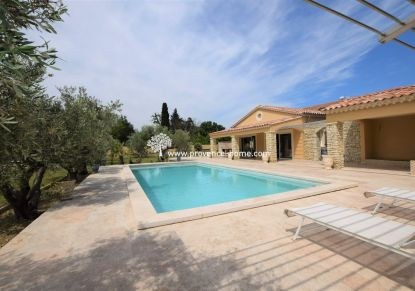 For sale Propri�t� Montfavet | R�f 840101463 - Provence home
