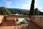 A vendre Beaumettes 840101470 Provence home