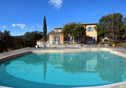 A vendre Beaumettes 840101470 Provence home