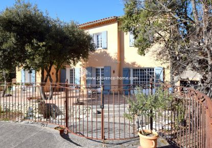 For sale Beaumettes 840101470 Provence home