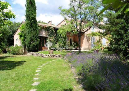 A vendre Lagnes 840101471 Provence home