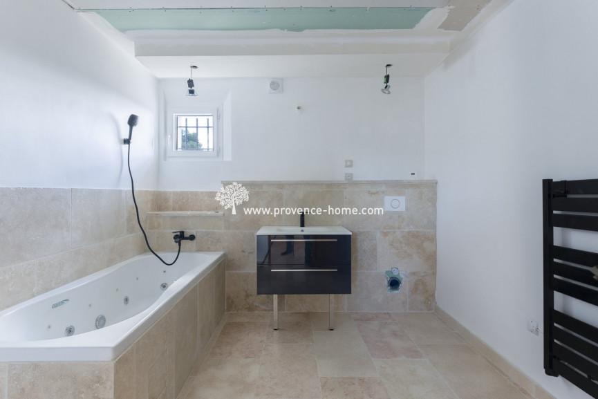 For sale  Cavaillon | Réf 840101475 - Provence home