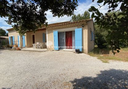 For sale Menerbes 840101480 Provence home
