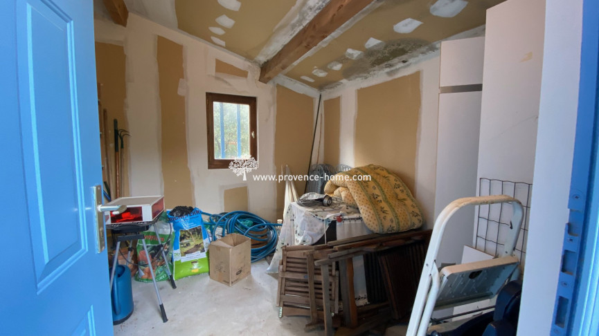 A vendre  Menerbes | Réf 840101480 - Provence home