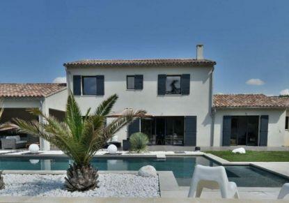 A vendre Maison Cabrieres D'avignon | Réf 840101483 - Provence home