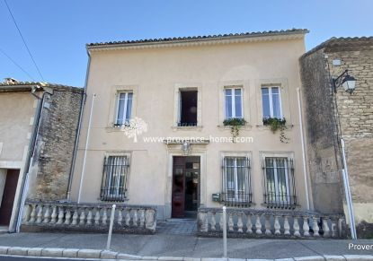 A vendre Goult 840101484 Provence home